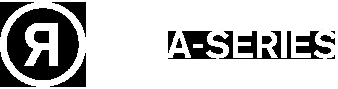 R-A-Series