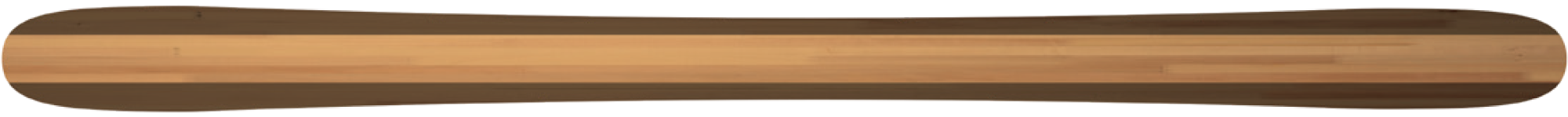k2_2122_double-barrel.mkv