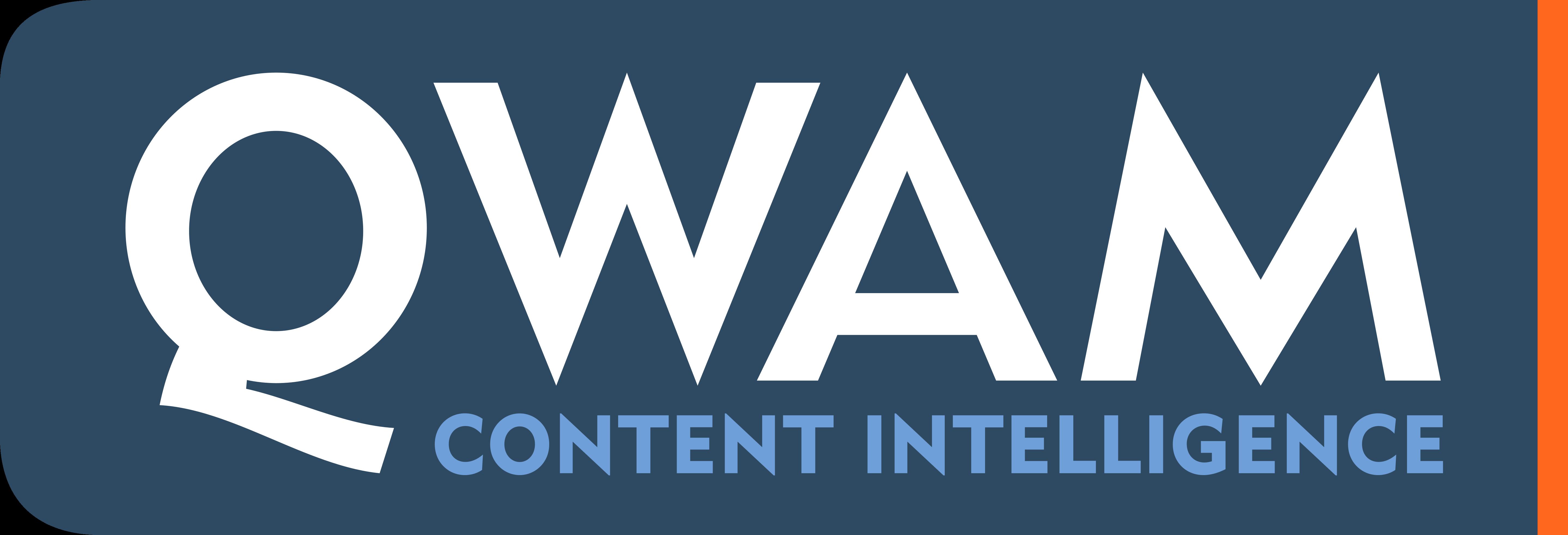 Qwam-logo